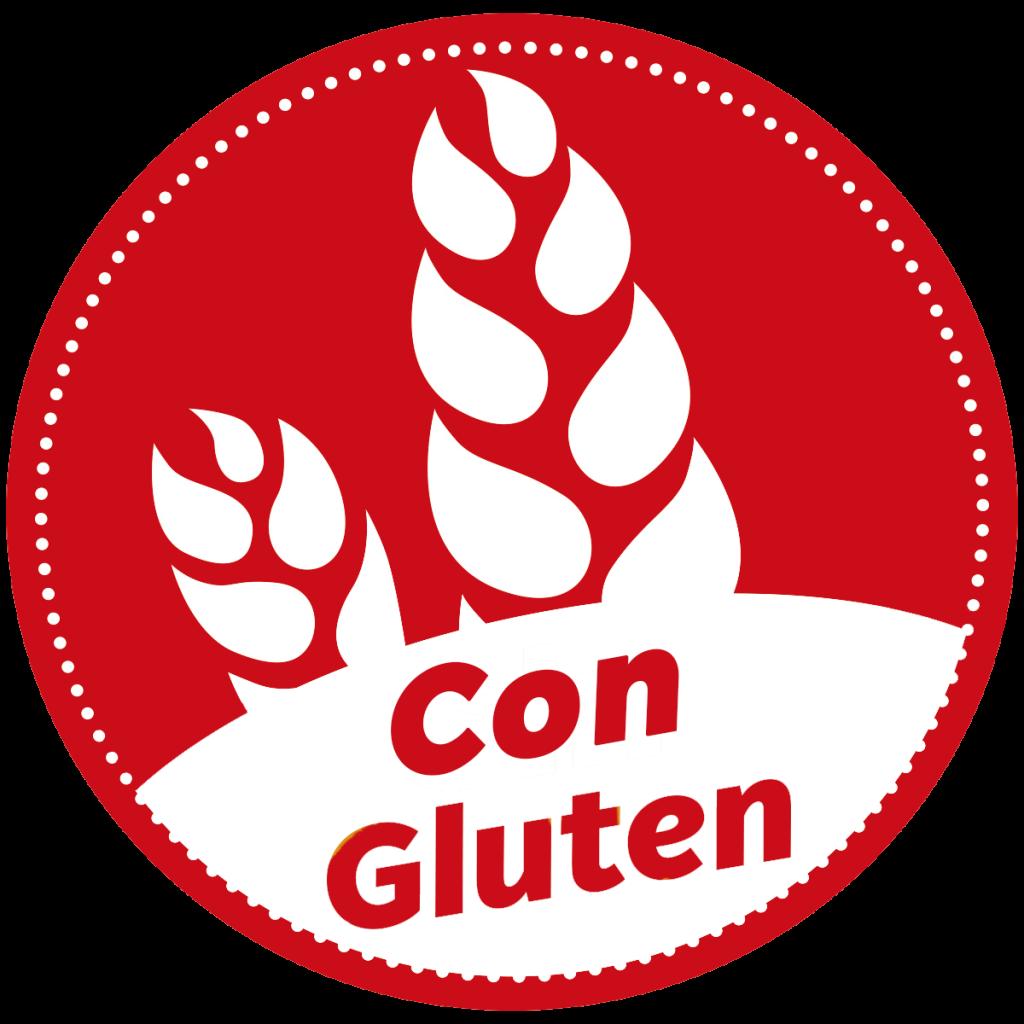 Guisos Galbis con gluten