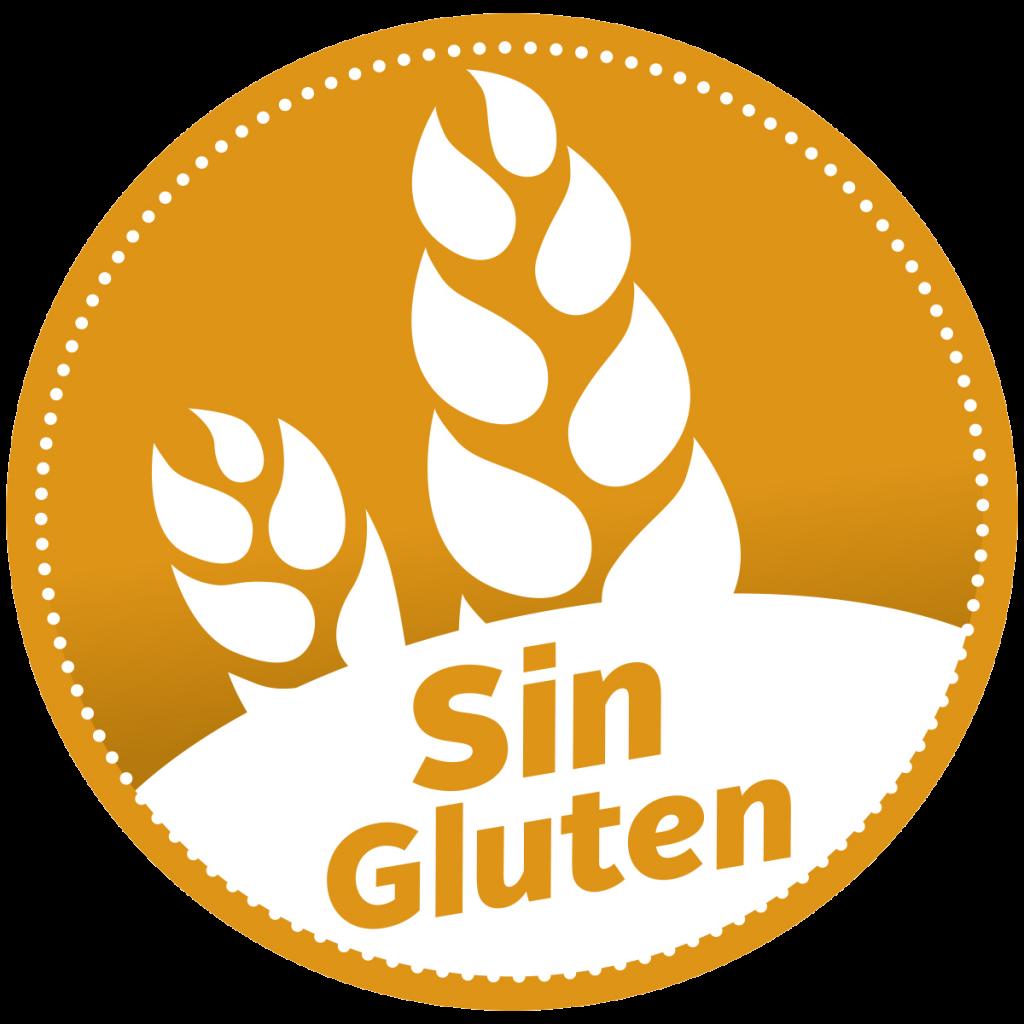 Galbis Paellas Gigantes sin Gluten