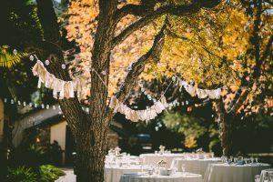 Paella Gigante para bodas