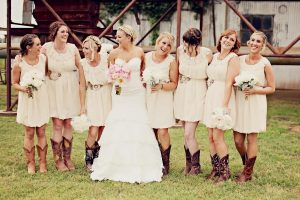 Paellas Gigantes para bodas